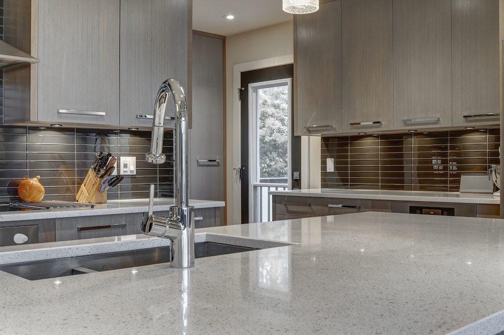Calgary Real Estate Photos